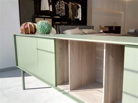 mastro arredamenti mastro arredamento casa design e lifestyle gruppo