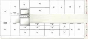 Cocina Archivos Cocinas En Kit Modulares Y Accesorios