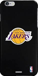 Los Angeles Lakers Fan Buying Guide Gifts Holiday Shopping