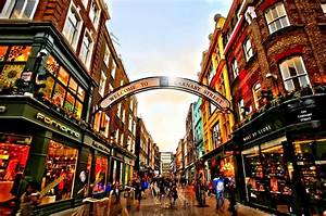 London 101 Lifestyle Blog For Women