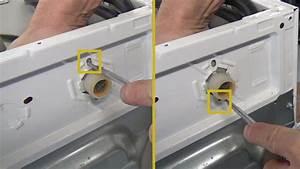 Waschmaschine Spült Weichspüler Nicht Ein : waschmaschine sp lt nicht ein magnetventile wechseln ~ Watch28wear.com Haus und Dekorationen
