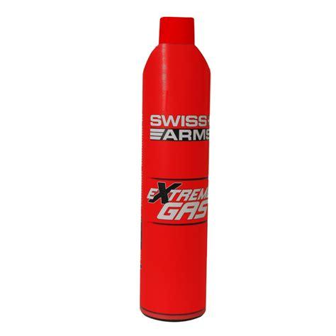 bouteille de gaz bouteille de gaz swiss arms armurerie pascal