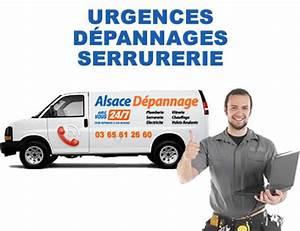 serrurier strasbourg 03 65 61 26 60 serrurier pas cher With depannage serrurerie 75011