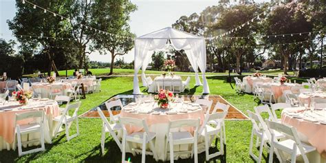 Backyard Wedding Venues Southern California by Muckenthaler Mansion Weddings Get Prices For Wedding