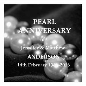113 best 30 year annivesary celebration images on for 30th wedding anniversary theme