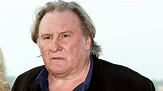 Gerard Depardieu Changes Residence in Russia After Tax ...