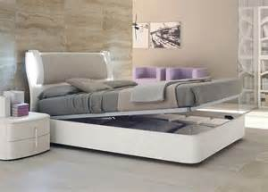 Bensen Sofa by Bedroom Storage Making The Most Of The Under Bed Space