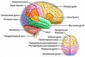 Лечение аденомы гипофиза в санатории