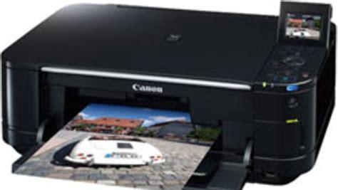 test imprimante canon pixma mg tout ce quil faut