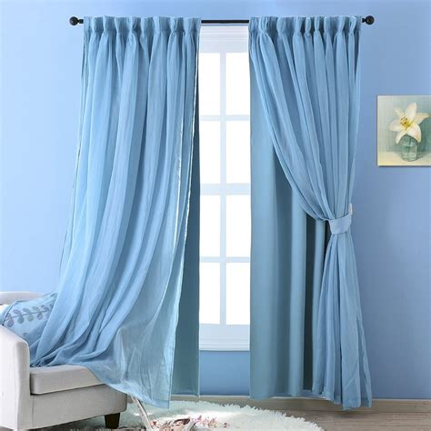 crushed voile curtains tree shop buy wholesale crushed voile curtain from china