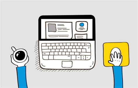 web development company thrissur thrissur web design