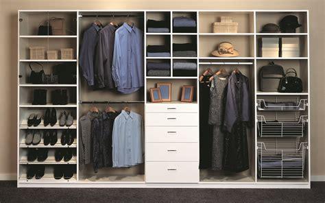 closet factory of new jersey fanwood nj 07023 angies list