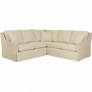 Sectional 249x judy cr laine outlet discount furniture for Sectional sofas high point nc