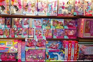 Jouet Pour Fille. jouet discount et jouet noel 2010 promotions sur ... 64c2d45f8db7