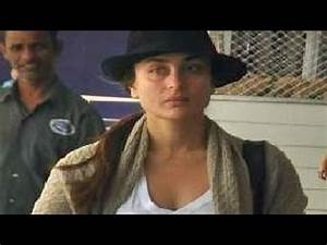 20 Unseen Photos Of Kareena Kapoor Without Makeup