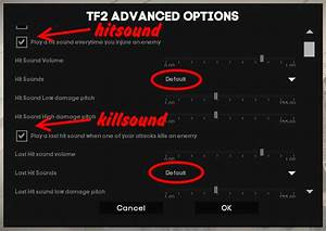 Steam Community    Guide    How To Make Custom Hitsounds