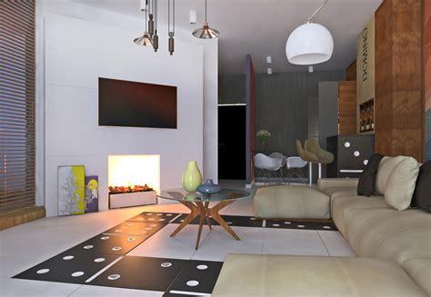 Apartment Design For by 5 Apartment Designs 500 Square