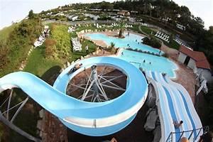 nos 9 campings avec espace aquatique pyrenees atlantiques With ordinary camping saint jean de luz avec piscine 0 piscine saint jean de luz