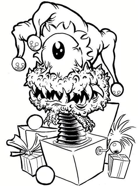 awesome coloring pages coloring pages