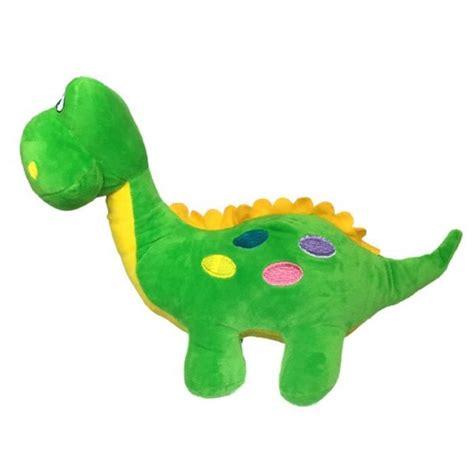Kalau kamu tertarik mengecat hunian dengan warna ini, tetapi ingin tahu lebih jauh arti warna tersebut. Arti Dinosaurus Warna Warni / Mirip Dinosaurus Reptil 300 ...