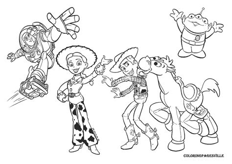 mr potato head parts coloring pages