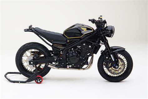 custom honda custom honda cb500 39 s 39 scrambler motorcycle cbr parts