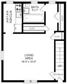 Top Photos Ideas For Simple Floor Plans For A Small House best l shaped kitchen layout room design ideas layouts