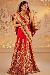sari wedding dress oasis amor fashion With sari wedding dress