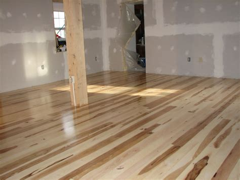 hardwood flooring options hardwood floor ideas pictures with dark cabinets wood flooring options light hickory wood
