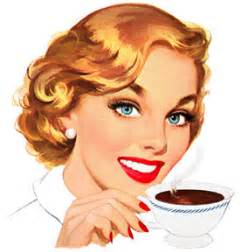 Are You A Gourmet Coffee Drinker?   Brew The Perfect Cup Of Coffee