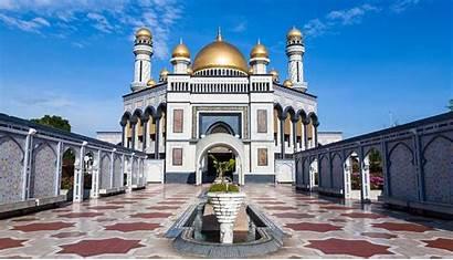 Brunei Travel Asia Worst Countries Guide Investors