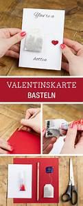 Valentinstag Geschenke Auf Rechnung : die besten 25 valentinstag karten ideen auf pinterest valentinstag e cards diy valentinstag ~ Themetempest.com Abrechnung