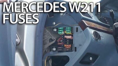 Mercedes Service Reminder Reset Fix Info