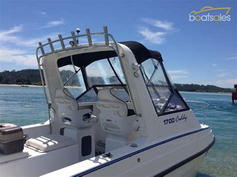 Pontoon Boats For Sale Noosa by 17 Best Images About Want A Boat On Fishing