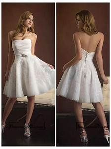 beach taffeta organza satin ruched bodice softly curved With short sassy wedding dresses