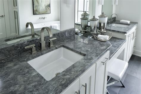 Granit Waschbecken Bad by Bathroom Archives C D Granite