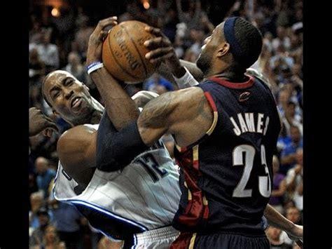 nba   hd funny basketball