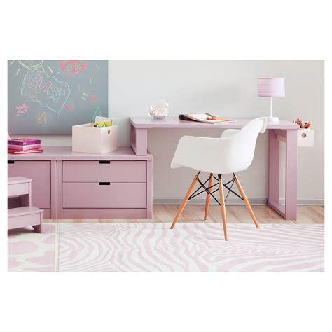 chambre fushia et blanc bureau enfant blanc bureau enfant et blanc achat