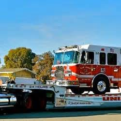 Unique Towing  14 Photos & 107 Reviews  Breakdown. New York School Of Fashion Speed Reading Site. Honda Transmission Fluid Change. Home Window Pane Replacement. Reasons To Be A Pharmacist Urgent Care 77007. The Best Trading System Static Ip Web Hosting. Texas Disability Attorneys Breast Cancer Idc. Data Analytics Meaning Car Insurance In Japan. Hard Money Lender San Diego Tubs For Seniors