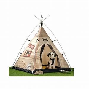 Tipi Pour Enfant : tente orginale pour chambre enfant jardin ou camping fiedlcandy ~ Teatrodelosmanantiales.com Idées de Décoration