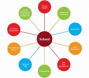 School Improvement Model