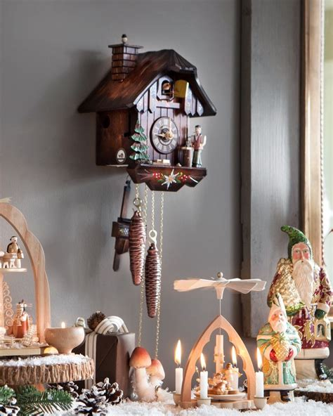 25 best ideas about german christmas decorations on