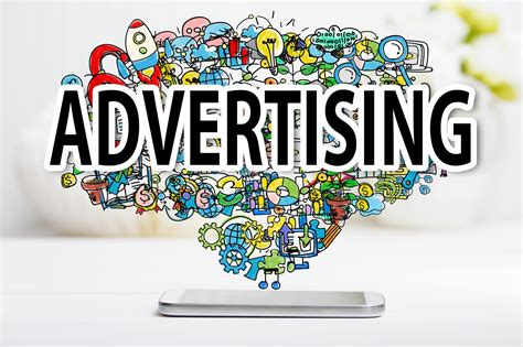 marketing via add blocking feature can save up to 80 of mobile data