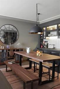 Top, 20, Best, Interior, Designers, In, Athens