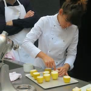 cuisine attitude cuisine attitude cyril lignac