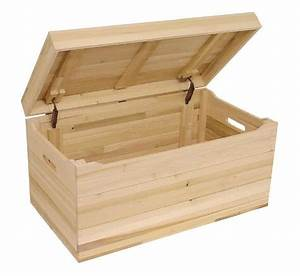 Wood Toy Box PDF Plans wood chair projects freepdfplans