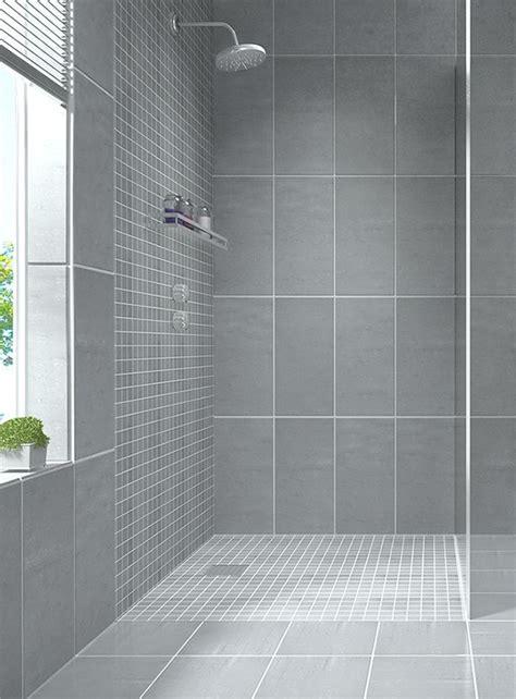 mosaic bathroom floor tile ideas best ideas about mosaic tile bathrooms on guest mosaic bathroom floor in uncategorized style
