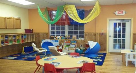 day care in richmond va early learning preschool 135 | 887 slideimage