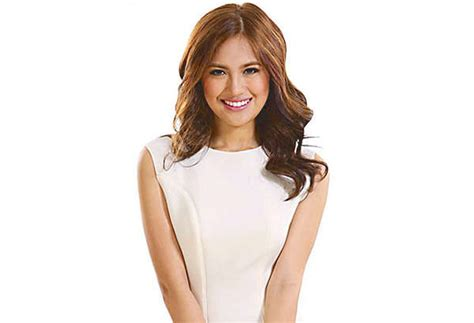 baby you are julie anne san jose ukulele chords baby u are lyrics julie anne san jose best pinoy song