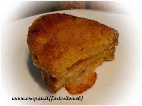 mozzarella in carrozza al forno senza pane mozzarella in carrozza al forno con pane di semola